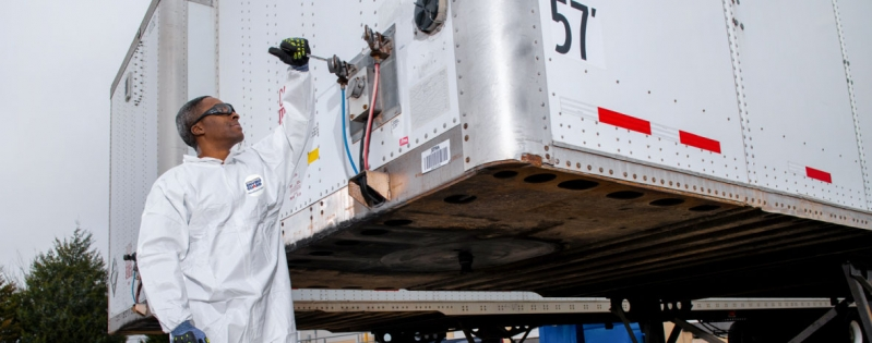 6 Surprising Things About Disposable Protective Clothing
